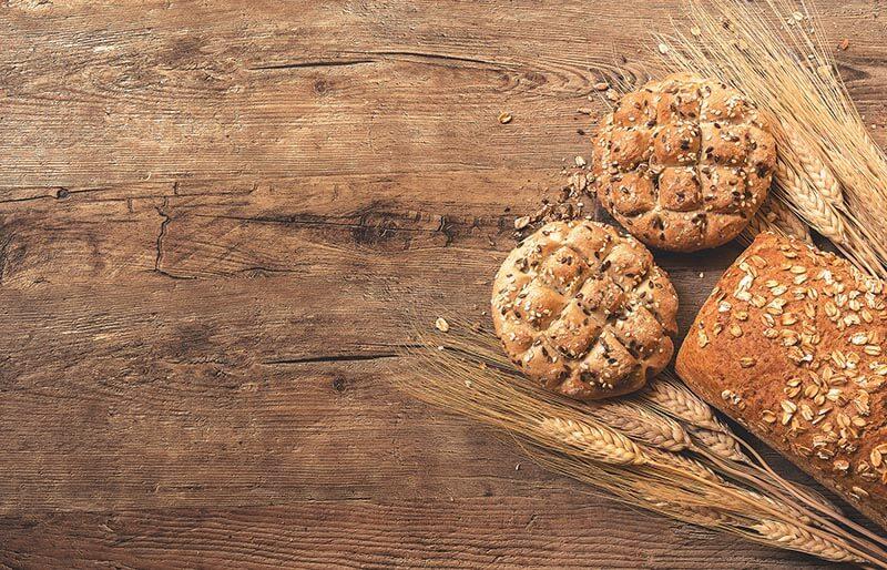 Grano antico grano creso grani antichi siciliani