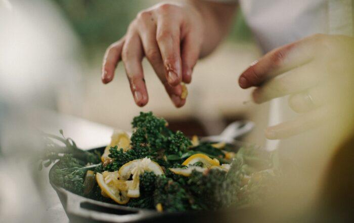 Dieta mediterranea storia origini e stile di vita saporelite