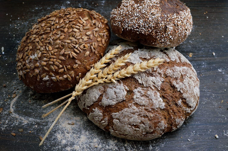 Grani antichi e glutine grani modificati patologie e disturbi saporelite