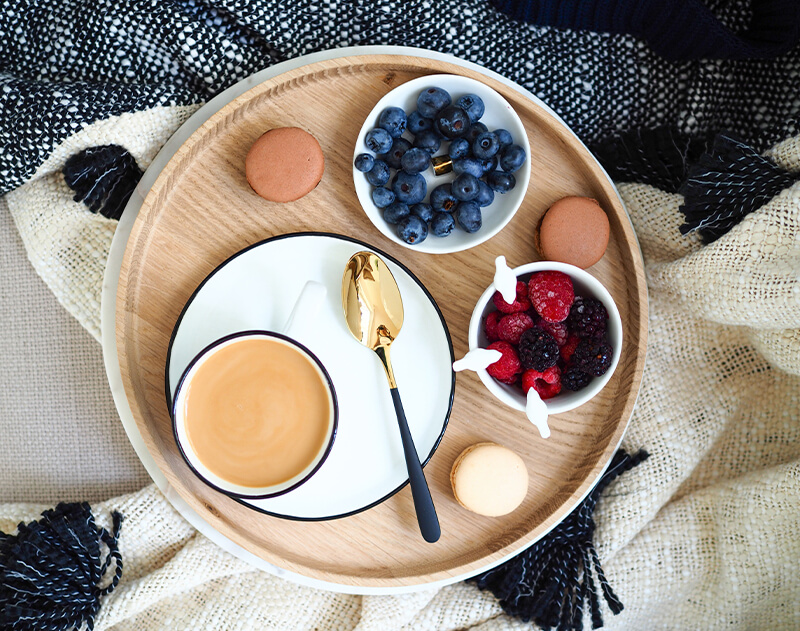 Crema di nocciole fatta in casa saporelite ricette gustose